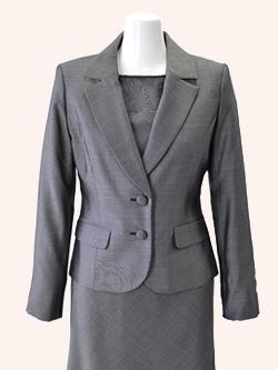 法事に出席する際の正しい服装 ...